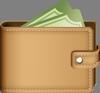 Увеличение абонентской платы